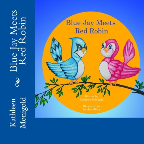 blue-jay-meets-red-robin-1-volume-1