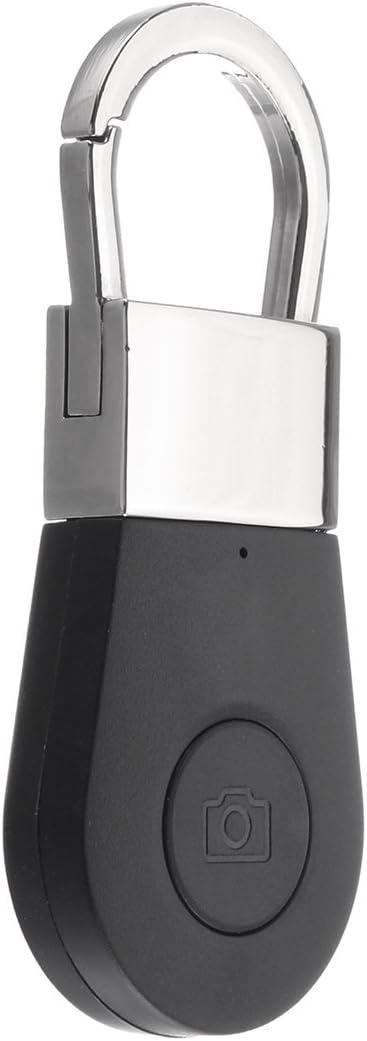 Viviance Bluetooth Llavero Rastreador Buscador Localizador Anti Perdida GPS Alarma Niño Rastreo De Mascotas