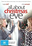 All About Christmas Eve [NON-USA Format / PAL / Region 4 Import - Australia]