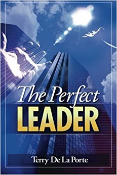 Book The Perfect Leader