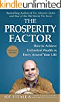 The Prosperity Factor: How To Achieve...
