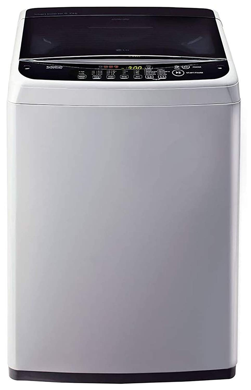 LG T7288NDDLG.ASFPEIL Washing Machine