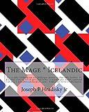 The Mage * Icelandic, Joseph Hradisky, 1499582595