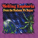 From the Madness We Began by MELTING EUPHORIA (2013-05-04)