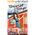 Tourist Trap (The Rebecca Schwartz Series, Book 3)