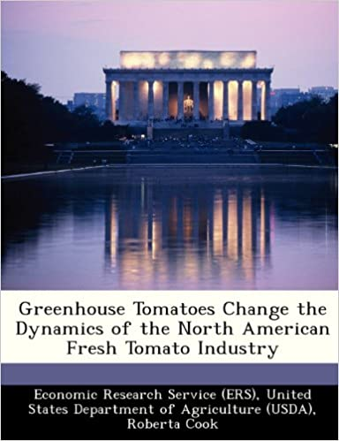 Descargas de libros electrónicos populares gratis para kindleGreenhouse Tomatoes Change the Dynamics of the North American Fresh Tomato Industry by Linda Calvin en español PDF PDB CHM
