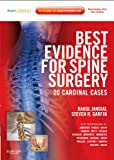 Evidence For Spine Surgeries