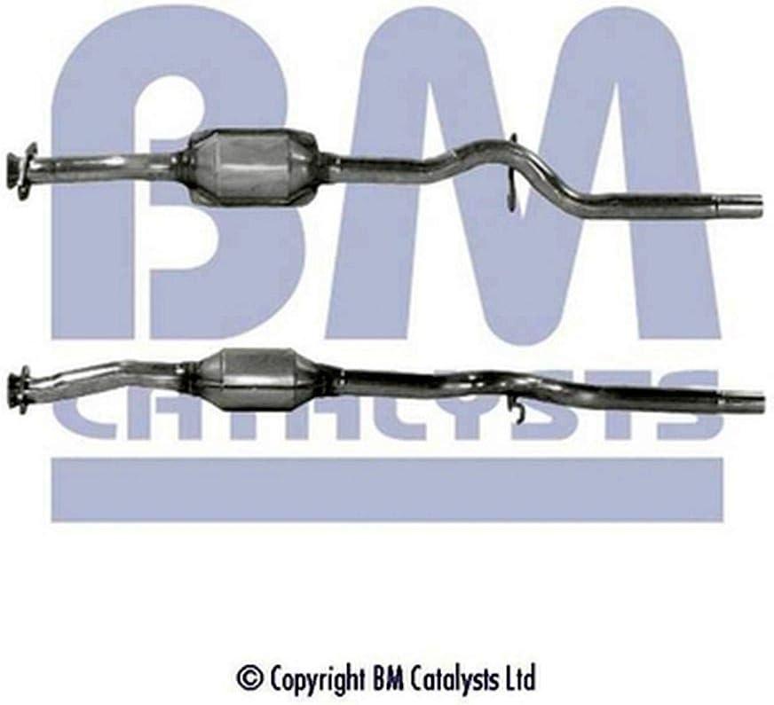 bmcatalys bm90079h Katalysatoren und Teile