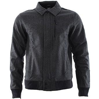 Nike NSW Wool Coachstroyer Jacke Gr XL  Amazon.co.uk  Sports   Outdoors 6a4da0563