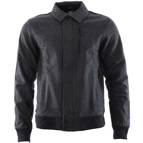 Nike NSW Wool Coachstroyer Jacke
