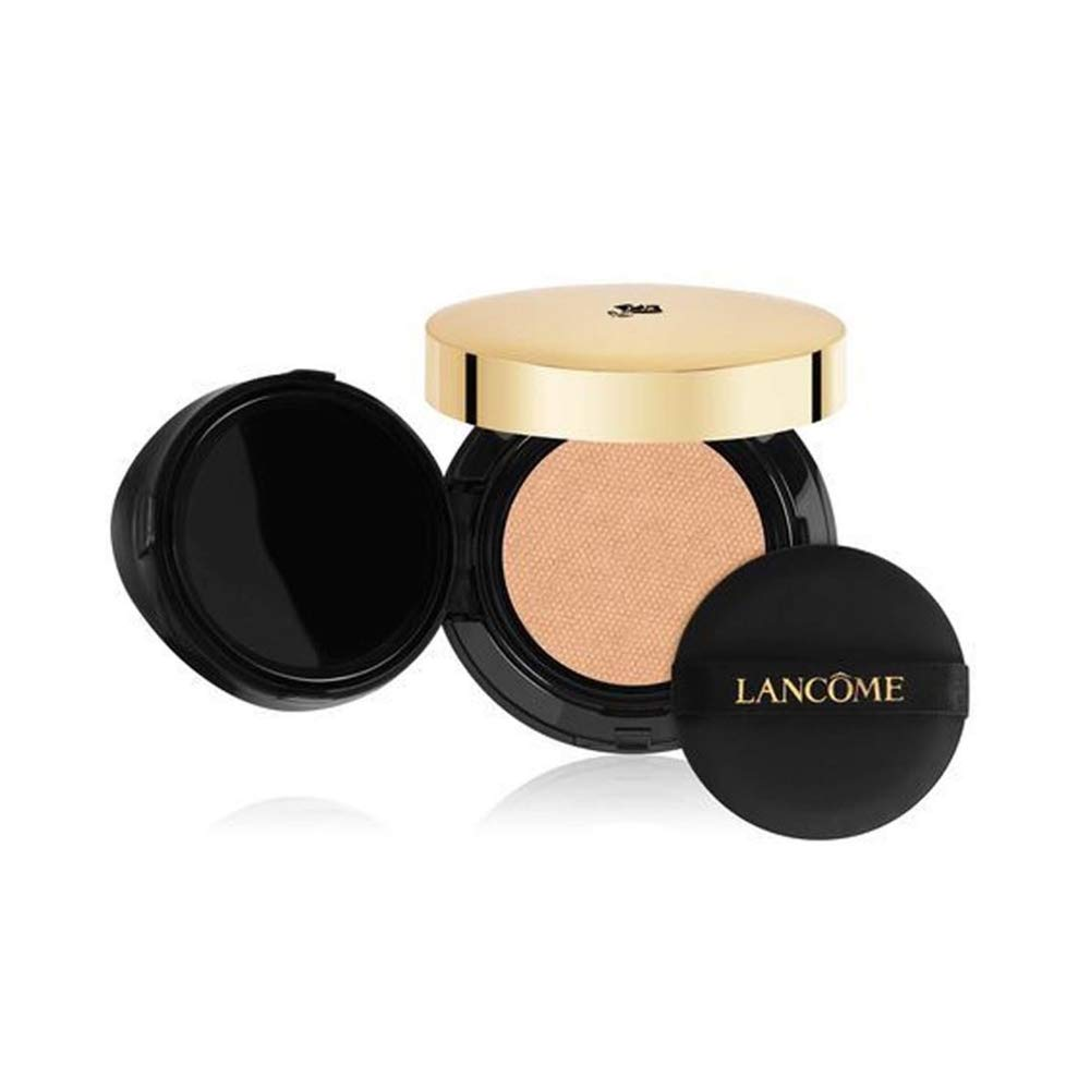Lancome Teint Idole Ultra Cushion Foundation Spf 50 - # 03 Beige Peche By Lancome for Women - 0.45 Oz Foundation, 0.45 Oz