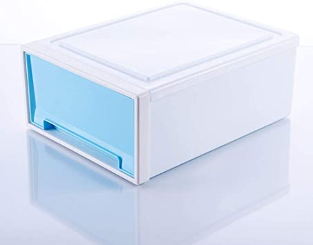 Caja De Almacenamiento Transparente PláStico CajóN para Almacenamiento Ropa Snacks Juguetes: Amazon.es: Deportes y aire libre