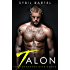Talon (The Uncompromising Series Book 1)