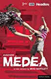 Medea, Euripides, 1408183919