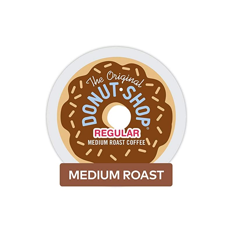 the-original-donut-shop-keurig-single