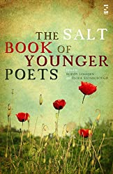Salt Book of Younger Poets