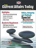 Drishti Current Affairs Today Nov 2016 (English)