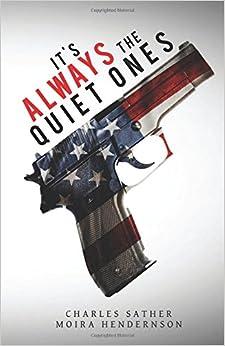 Book It's Always the Quiet Ones