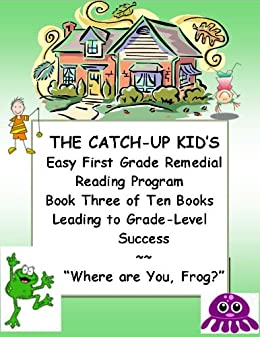 remedial reading program Remedial education (also known as  a school board program such as a storefront school,  all colleges will deliver remedial reading & english in 3 shorter,.