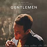 Gentlemen (OST) by Jonas Kullhammar