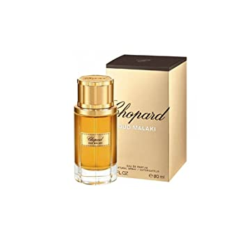 Amazoncom Oud Malaki 80 Ml Edp Perfume By Chopard For Men Beauty