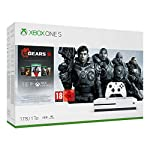 Xbox-One-S-1TB-Console-Gears-5-Bundle