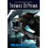 Trader Vyx (A Galaxy Unknown Book 4)