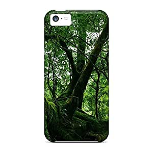 Iphone Case New Arrival For Iphone 5c Case Cover - Eco-friendly Packaging(emkKMtA7581sxIaZ)