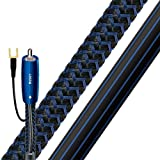 AudioQuest - Husky, subwoofer cable RCA - Best Reviews Guide