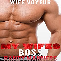 My Wife's Boss