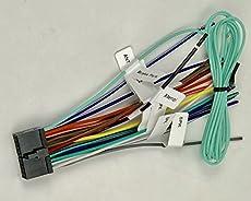 UPC 609788807124 | Xtenzi Dual Wire Harness and Speaker Plug ... on dual xdma6438 harness wire, dual xdvd700 stereo harness, dual stereo xdmr7700, hks turbo timer harness, power acoustik ptid 8001n plug harness, dual stereo manual, sony car stereo cable harness, dual car radio wiring diagram, 2000 f250 stereo harness, dual model xd1222 wiring-diagram, dual xd1222 cd player, xd1228 stereo harness, dual stereo xdmr7710, dual wire harness pinout, dual radio harness, power acoustik power harness,