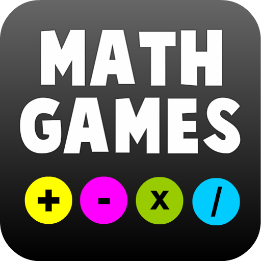 Coolmath Games For Kids (Math Games - Free)