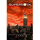 Supernova (The Alessandra Legacy Trilogy Book 3)