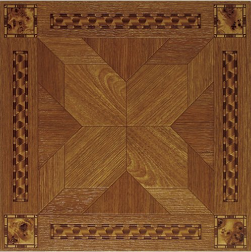 Madison Vinyl Self Stick Floor Tile 6T0107-D Home Dynamix Flooring - 1 Box Covers 9 Sq. Ft.
