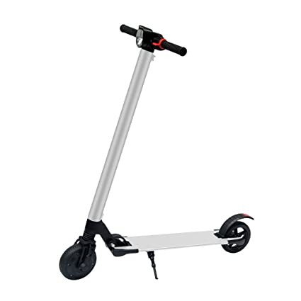 Homgrace Patinete Eléctrico eléctrico Roller S de S de ...