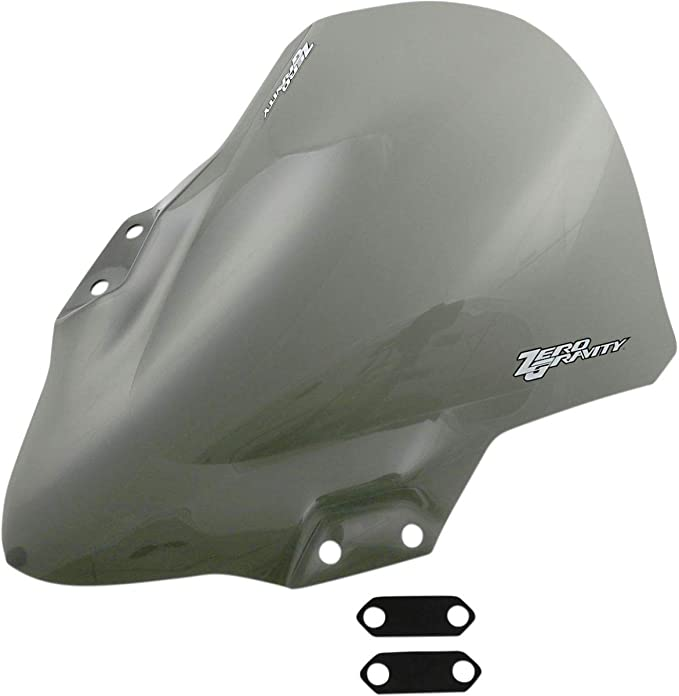 Genuine Kawasaki Accessories 18-19 Kawasaki EX400ABS Seat Cowl Lime Green// 777
