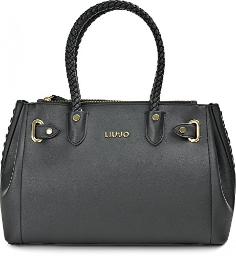 LIU JO N17175 E0022 Shopping Mujer *
