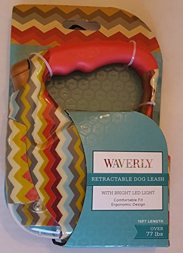 waverly-retractable-dog-leash