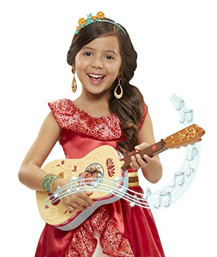 Elena-Of-Avalor-Disney-Storytime-Guitar
