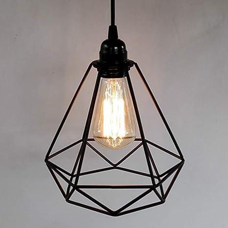 f962758fc02 Vintage Pendant Light