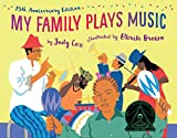 img - for My Family Plays Music (15th Anniversary Edition) book / textbook / text book