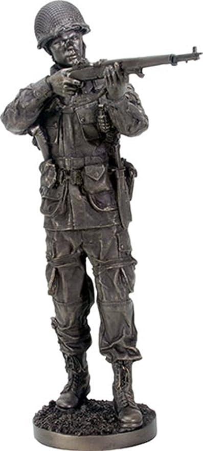 Amazon.com: 13 inch Negro, Gris oscuro la Segunda Guerra ...