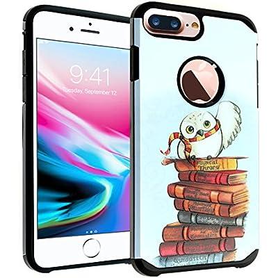 iphone-8-plus-7-plus-case-imagitouch