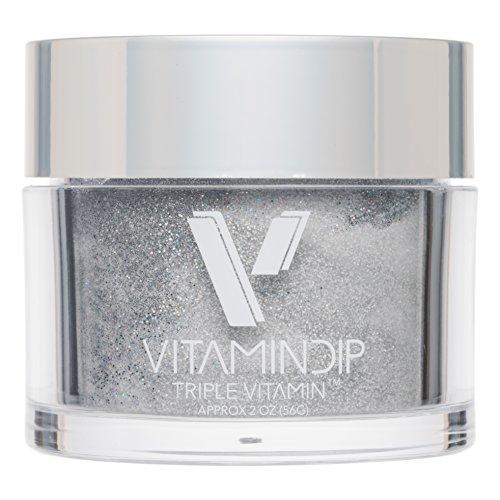 NEW Triple Vitamin Dip Power (2 oz) - V869 Under the Stars