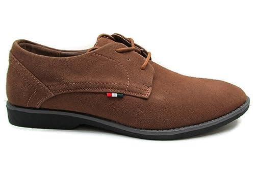 CSP MOCASIN DE HOMBRE CORTE ITALIANO 1880C: Amazon.es: Zapatos y complementos