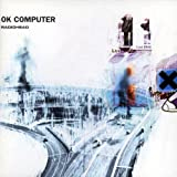 Ok Computer: Deluxe by Radiohead (2009-03-24)
