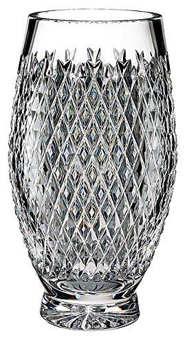(Waterford Alana Vase 12