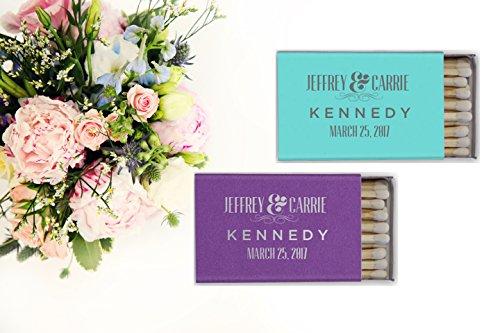 wedding-custom-matches-custom-wedding-matches-personalized-matches-wedding-favors-candle-box-matches