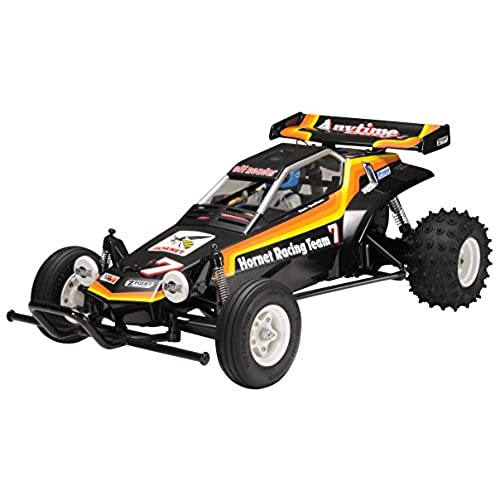 Remote Control Car Kit: Amazon.com