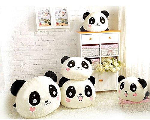 80cm the Cute Panda Dolls Plush Toys Animal Stuffed Toys